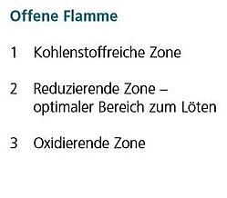 011_Flamme.jpg