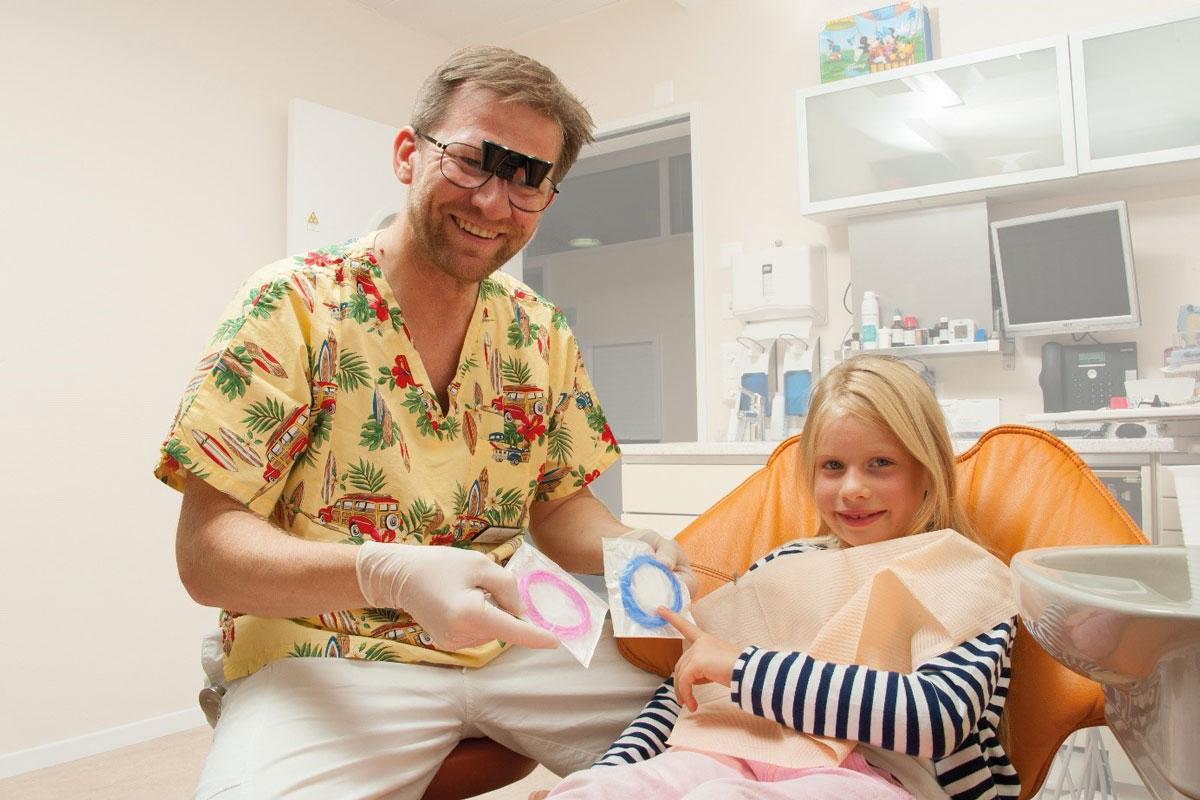 Related post - 11 anni di OptraGate: Ecco come trattare i pazienti in modo ancora più efficiente!