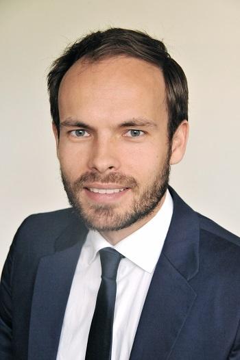 Vincent Fehmer: Lo primero que pueden aprender los técnicos dentales de los odontólogos es a formarse constantemente.