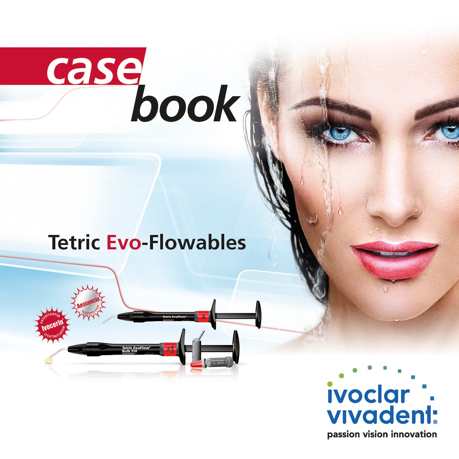 Case book Tetric Evo-Flowables.jpg