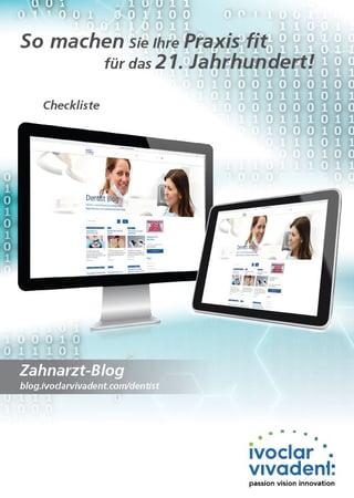 ZA_025_Checkliste_Titelbild.jpg