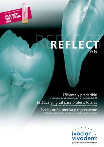 reflect_Titelseite_ES_006.jpg