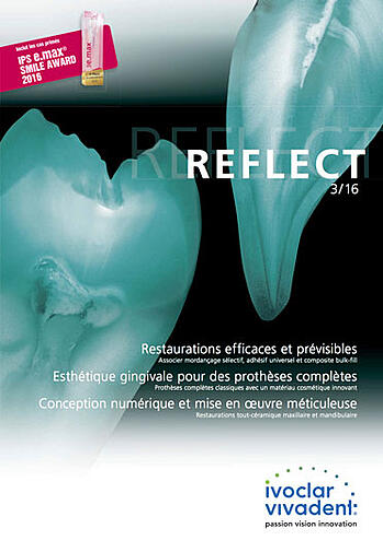 reflect_Titelseite_FR_006.jpg