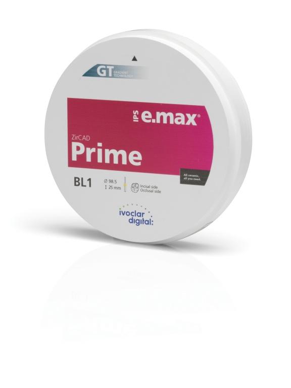 IPS_e.max_ZirCAD_Prime_25mm_Disc