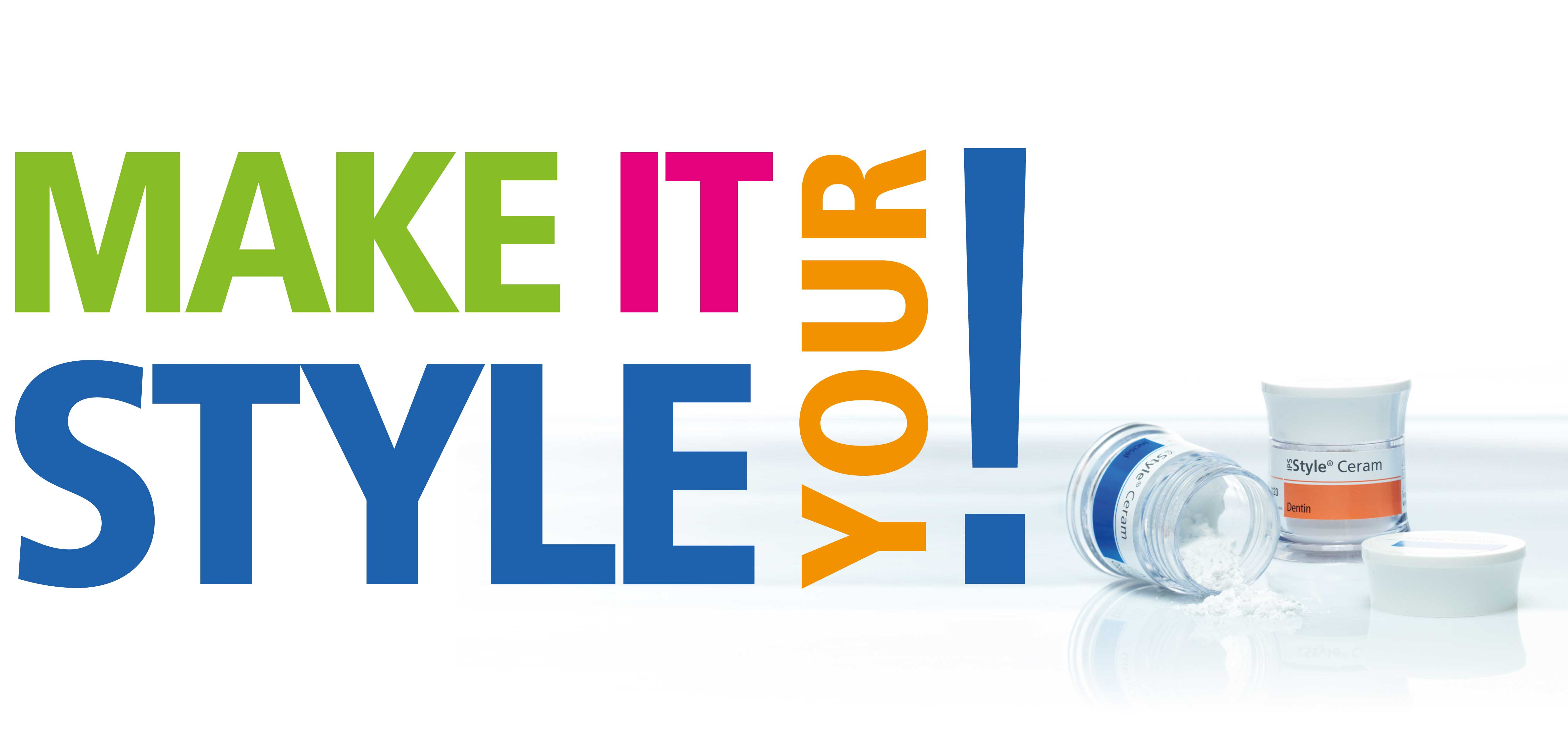 Style_visual-2.jpg