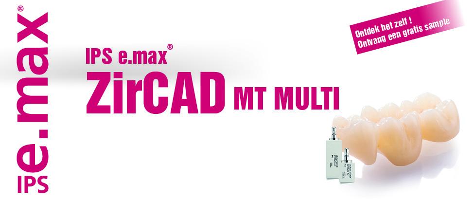 IPS e.max ZirCAD- LP - zonder logo