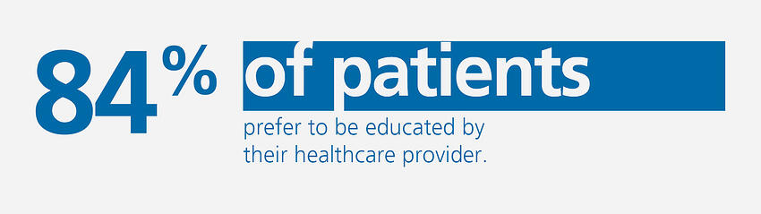 84_patients_banner