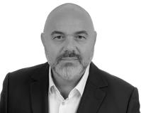 Igor Galic