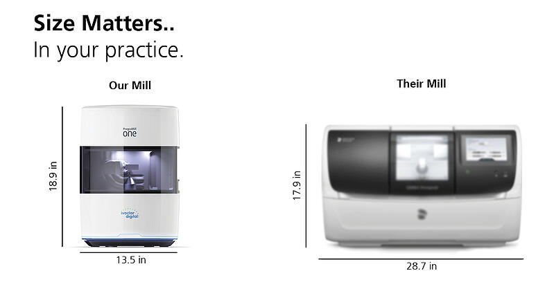 Our Mill_Their Mill_v2