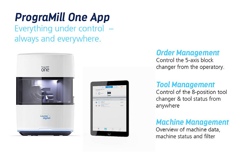 PM1 App_Management