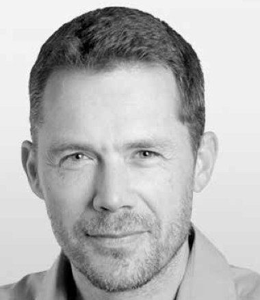 Dr. Markus Lenhard: Tetric EvoCeram® 10 Years of Clinical Evidence