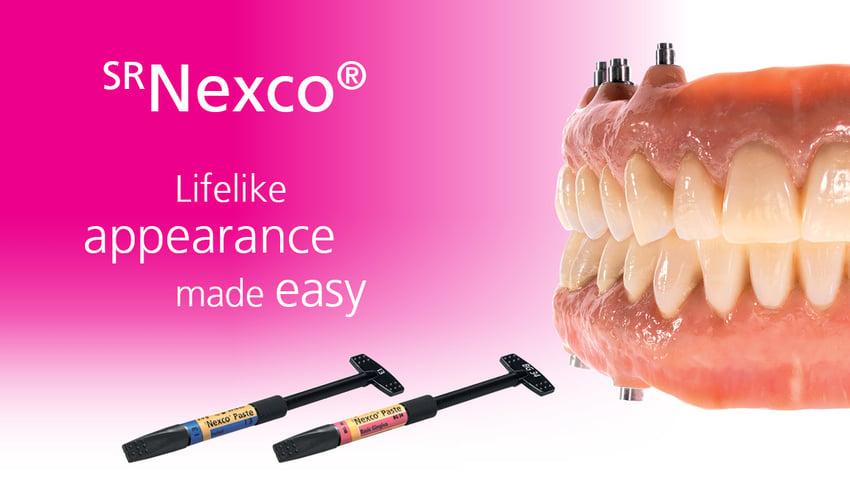 nexco_feature image