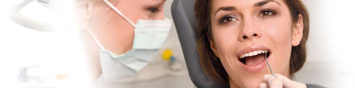 dentist_blog_clin_bild_ivoclar_vivadent.jpg