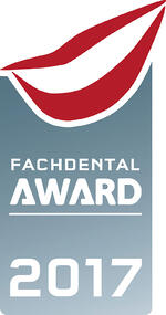 Fachdental Award 2017