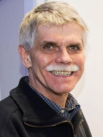 Lutz Brinkmann
