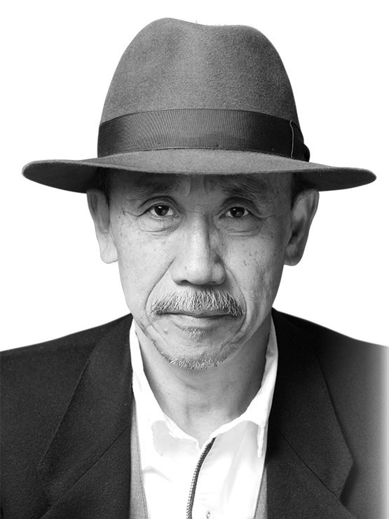 Shigeo Kataoka