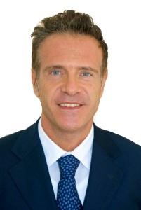 Roberto Della Neve