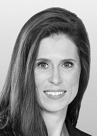 Prof. Dr. Petra Gierthmühlen