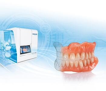 ZT_003_digital_denture.jpg