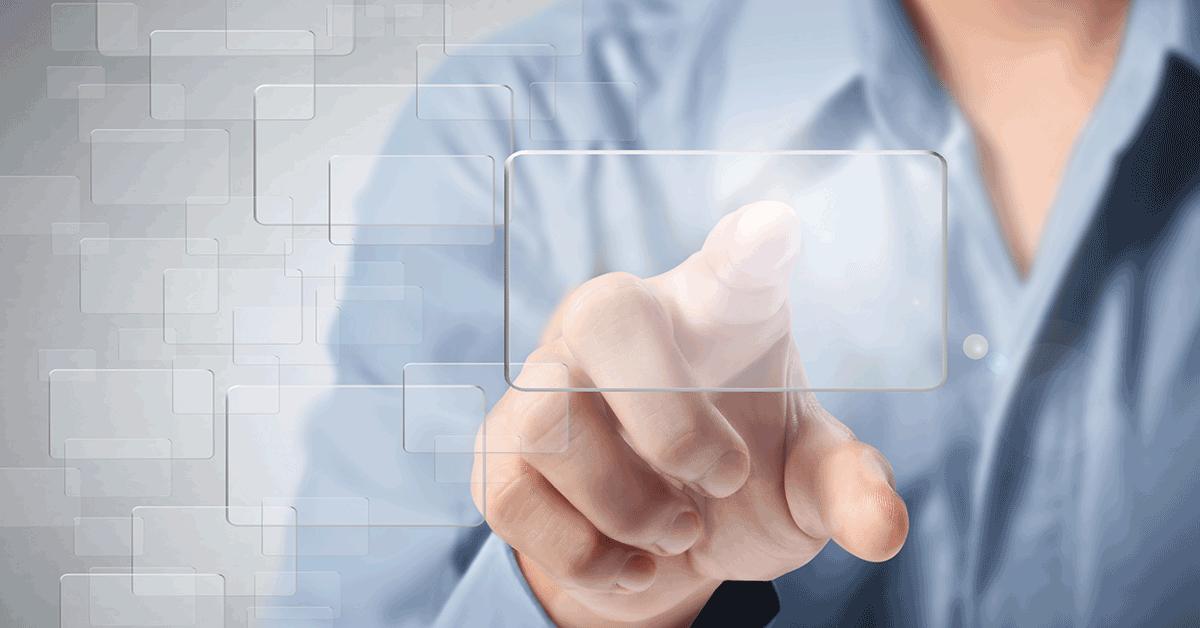 Dental lab technology – should everything be digital?