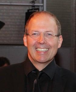 Christoph Zobler, Dental Technician