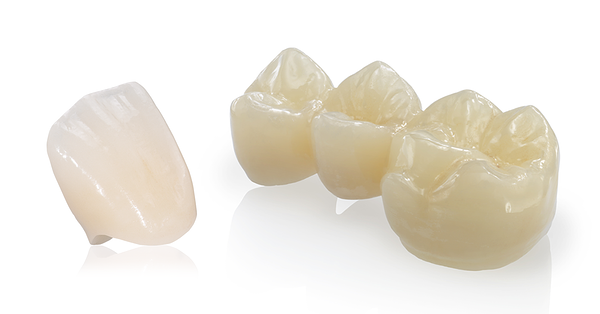 Featured image - Oxyde de zirconium : les avantages d'IPS e.max ZirCAD