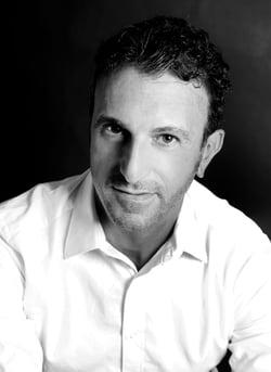 Stefano Inglese