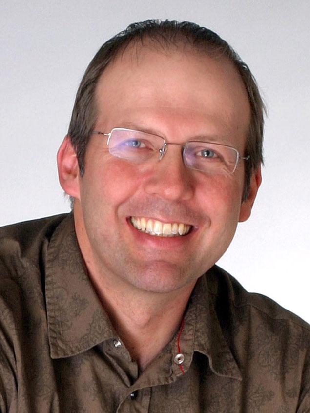 Christoph Zobler