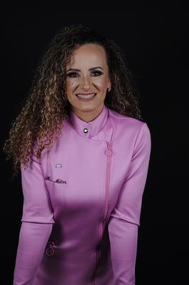 Marcia Milani