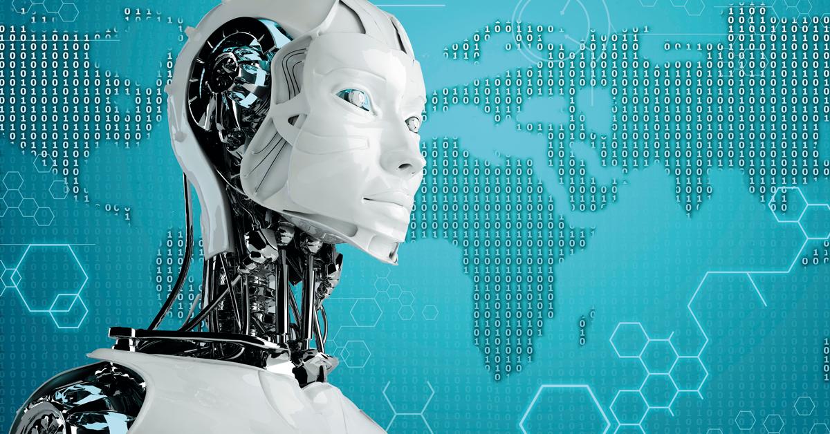 Der Zahnarzt der Zukunft – ein Roboter?