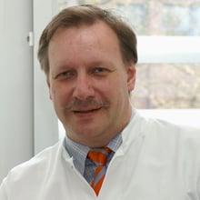 Prof. Dr. Bernd Kordass