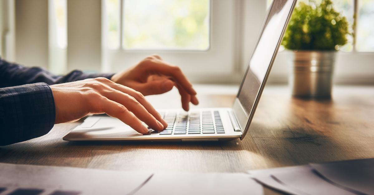 Next post - Website bauen, aber richtig: So überzeugt Ihr Dentallabor auch online