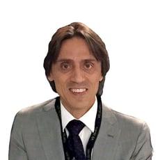 Dr Vincenzo Musella