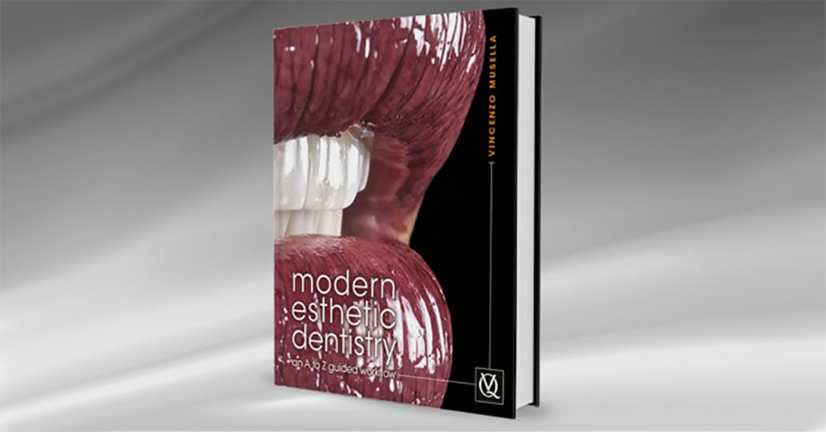 My intention was to describe the technical and clinical procedures of dental photography, the esthetic preview, the direct and indirect inverse layering technique as well as the treatment of a displaced tooth with lithium disilicate.