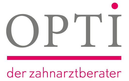 OPTI Zahnartberatung GmbH