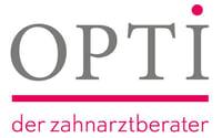 OPTI Zahnarztberatung GmbH