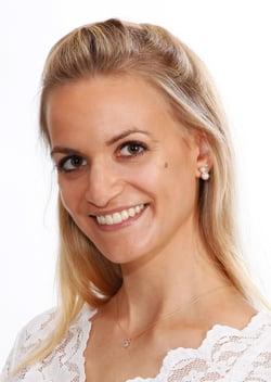Dr. Helena Koch Bienas (Schweiz)
