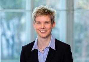 87_ZA_Dr. Katrin Bekes