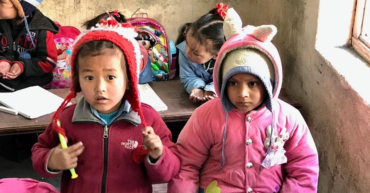 91_ZA_ZT_Nepal_IMG_6265