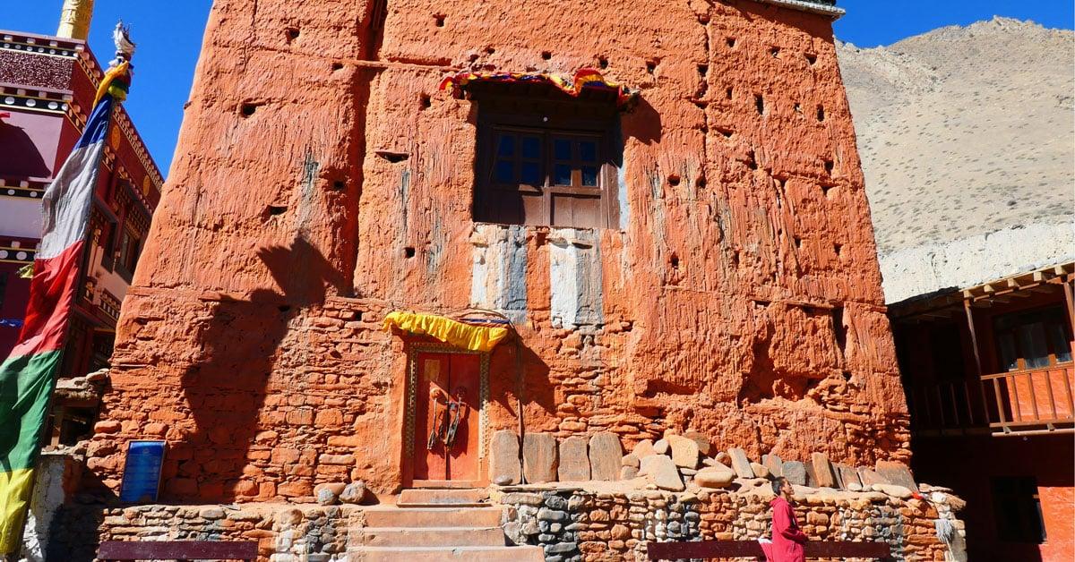 91_ZA_ZT_Nepal_P1000407