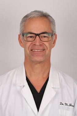 99_ZA_IMG_Dr.Shuren