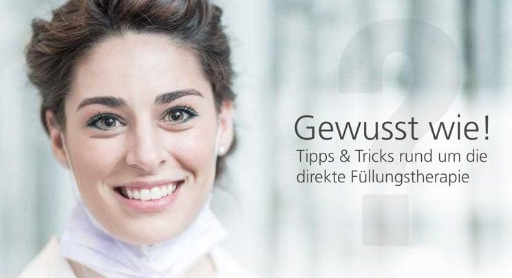 Direct_Fill_Gewusst_wie_DE.jpg
