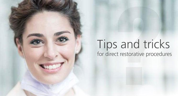Direct_Fill_TipsTricks_EN.jpg