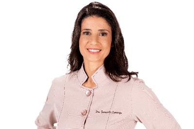 Fernanda_Camargo