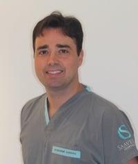Guilherme Saavedra