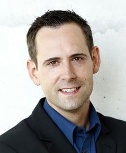 Dr. med. dent. Ronny Watzke, Ivoclar Vivadent AG