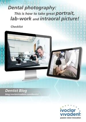 ZA_021_Dentalfotografie_Porträts_EN-1.jpg