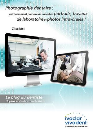 ZA_021_Dentalfotografie_Porträts_FR-1.jpg