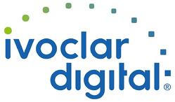 Ivoclar Digital steht für einen kompetenten digitalen Partner, der Zahnärzte und Zahntechniker entlang der gesamten digitalen Prozesskette begleiten wird.