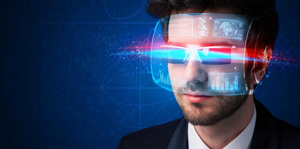 Popular post - Fourdigital trends of the future